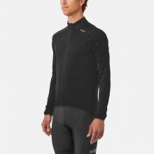 Men's Chrono Expert Wind Jacket by Giro