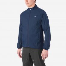 Men's Stow Jacket by Giro