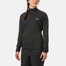 Women's Stow Jacket by Giro