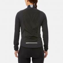 Women's Chrono Expert Wind Jacket by Giro