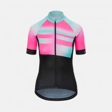 Women's Chrono Sport Jersey by Giro in Chelan WA