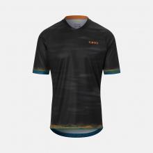 Men's Roust Jersey by Giro