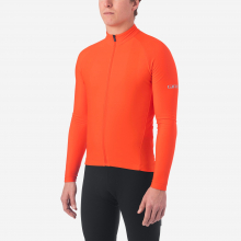 Men's Chrono Thermal LS Jersey