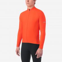 Men's Chrono Thermal LS Jersey by Giro