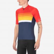 Men's Chrono Expert Jersey by Giro