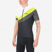 Men's Chrono Sport Jersey by Giro