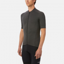 Men's New Road Jersey by Giro
