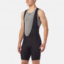Men's Base Liner Bib Short by Giro