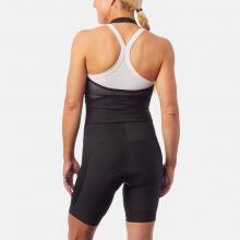 Women's Base Liner Halter Bib Short by Giro
