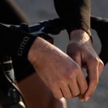 Chrono Arm Warmers by Giro