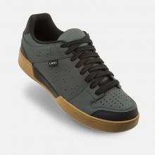 Jacket II Shoe by Giro