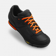 Rumble VR Shoe by Giro in Alamosa CO