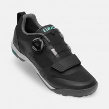 Ventana W Shoe by Giro
