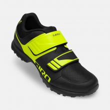 Berm Shoe by Giro in Knoxville TN