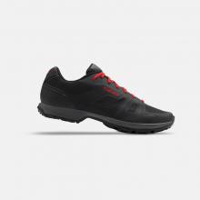 Gauge Shoe by Giro