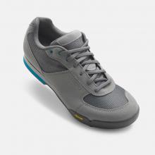 Petra VR Shoe by Giro