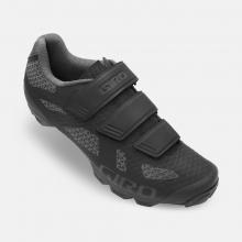 Ranger W Shoe by Giro