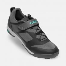 Ventana W Fastlace Shoe by Giro