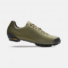 Empire VR90 Shoe