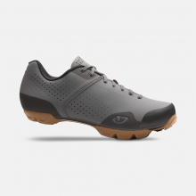 Privateer Lace Shoe by Giro in Knoxville TN
