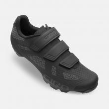 Ranger Shoe by Giro