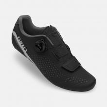 Cadet W Shoe