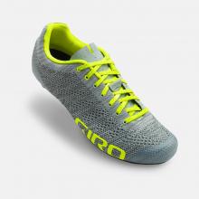 Empire E70 Knit Shoe by Giro