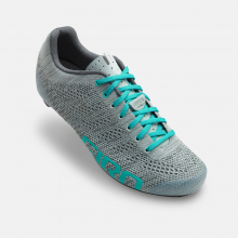 Empire E70 Knit W Shoe by Giro in Campbell Ca