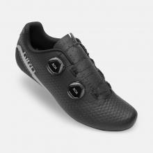Regime Shoe by Giro