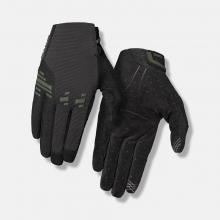 Women's Havoc Glove by Giro