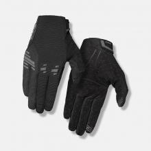 Women's Havoc Glove by Giro in Chelan WA