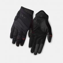 Xena Glove by Giro in Chelan WA