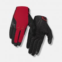 Men's Havoc Glove by Giro