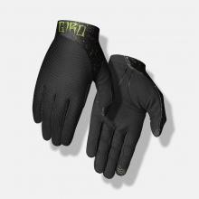 Trixter Glove by Giro in Marshfield WI