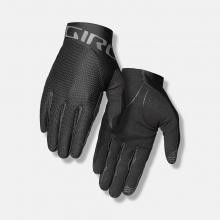 Trixter Glove by Giro