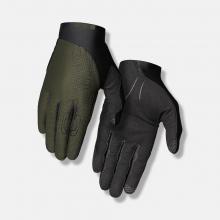 Trixter Glove by Giro in Chelan WA
