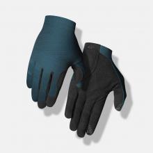 Men's Xnetic Trail Glove by Giro