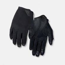 DND Glove by Giro