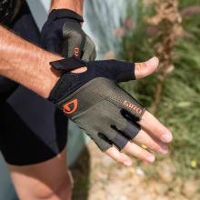 Bravo Gel Glove by Giro