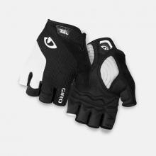 Strade Dure SG Glove by Giro in Chelan WA