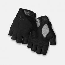 Strade Dure SG Glove by Giro