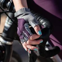 Tessa Gel Glove by Giro
