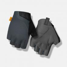 Men's Supernatural Road Glove by Giro in Chelan WA
