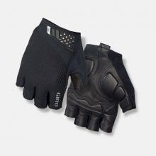 Monaco II Gel Glove by Giro