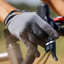 D'Wool Glove by Giro