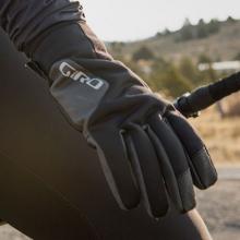 Candela 2.0 Glove by Giro