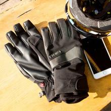 Proof Glove by Giro