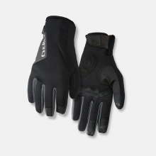 Ambient 2.0 Glove by Giro in Loveland CO