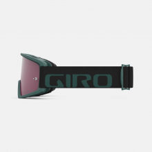 Tazz MTB Goggle with VIVID Lens by Giro