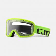 Tempo MTB Goggle by Giro in Arcata CA